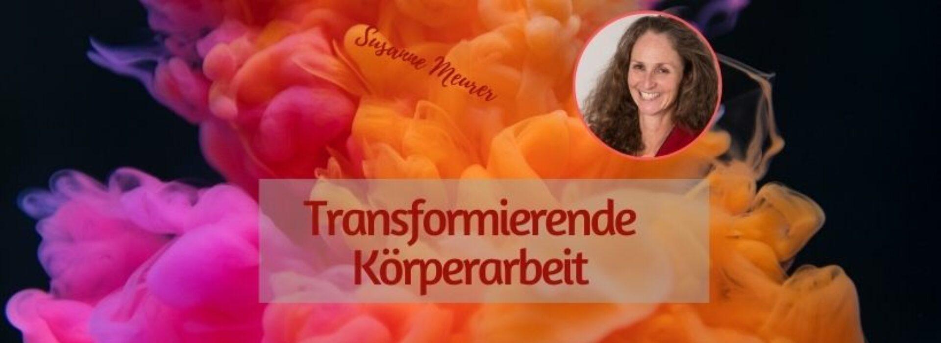Heilpraxis Susanne Meurer